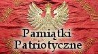 Pamiątki Patriotyczne