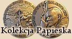 Kolekcja Papieska